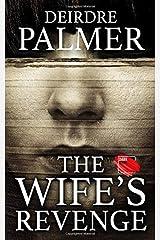 The Wife's Revenge Paperback