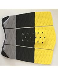 Slab- Grip 3 black/grey/yellow