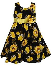 5b00d29805 4 - 5 years Girls  Dresses  Buy 4 - 5 years Girls  Dresses online at ...