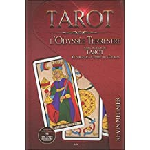 Tarot - L'Odyssée Terrestre