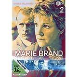 Marie Brand 2 - Folge 7-12