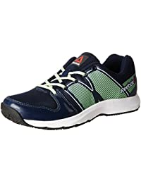 Reebok Women's Cool Traction Running Shoes