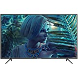Thomson 49UC6406 124 cm (49 Zoll) Fernseher (Ultra HD, HDR10, Triple Tuner, Android TV)