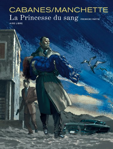 "<a href=""/node/59423"">La Princesse du sang T.1</a>"