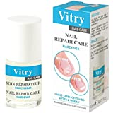 VITRY - VERNIS SOIN REPARATEUR ONGLES - FL/10ML