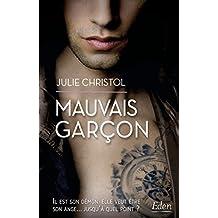 Mauvais garçon (French Edition)