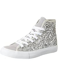 Bogner Damen New Jersey Lady 2 High-Top