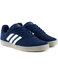 adidas Suciu ADV II, Chaussures de Skateboard Homme