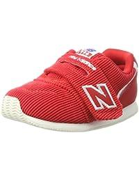 New Balance FS996, Zapatillas Bebés