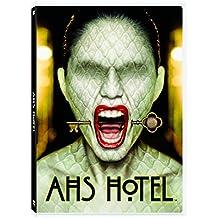 American Horror Story: Hotel/