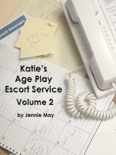 English katie escort
