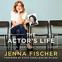 The Actor's Life: A Survival Guide - Library Edition