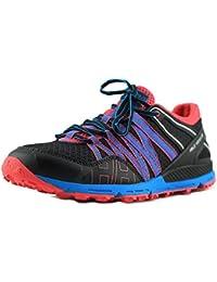 Helly Hansen W Terrak, Zapatillas de Running Mujer