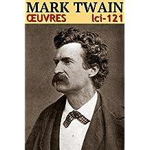 Mark Twain - Oeuvres (Version illustrée 50Mo) (121)