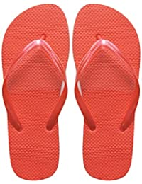 f8b10bc4c48555 SUGAR ISLAND® Unisex Ladies Girls Mens Summer Beach FLIP Flop Pool Shoes