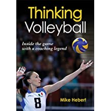 Thinking Volleyball