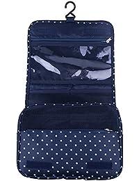 suchergebnis auf f r kulturtasche zum aufh ngen koffer rucks cke taschen. Black Bedroom Furniture Sets. Home Design Ideas