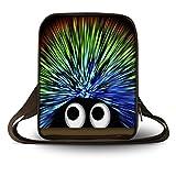 "Luxburg® Design funda con correa para Tablet Pc hasta 10.1 "" : Apple iPad 1 / 2 / 3 / Air / Air 2 / mini. Samsung Galxy Tab 2 / 3 / 4. Google Nexus 9 / 10. Kindle Fire / HD / HDX. Odys Ieos Quad (10.1). Lenovo Idea Pad 10 . Asus Memo Pad 10"