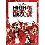 Highschool Musical 3: Senior Year