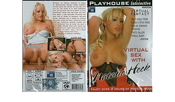 porn hots vagina mini galeri
