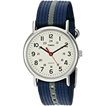 Timex T2N654 Hombres Relojes