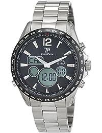 Reloj Time Piece para Hombre TPGS-10573-21M