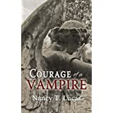 Courage of a Vampire