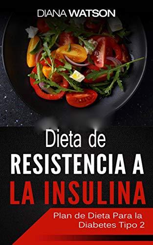 descargar dieta para diabetes tipo 2