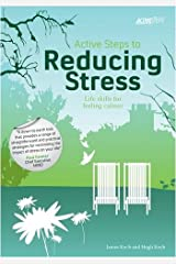 Active Steps to Reducing Stress Paperback