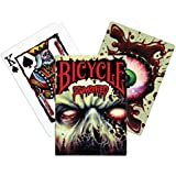 Bicycle Zombiefield