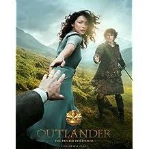 Outlander Poster Portfolio (Posters)