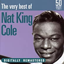 Nat King Cole: The Very Best