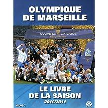 LIVRE DE LA SAISON 2010/2011