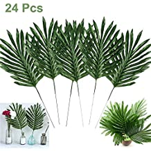Palmenblätter Deko.Suchergebnis Auf Amazon De Für Palmenblätter Deko Mit