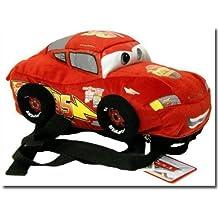 Juego de 7 Sellos para Colorear con malet/ín Noris 606317823 Disney Cars