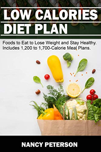 Eat the same thing everyday diet plan