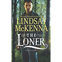 The Loner (The Wyoming