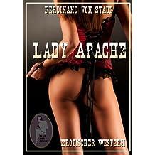 Lady Apache