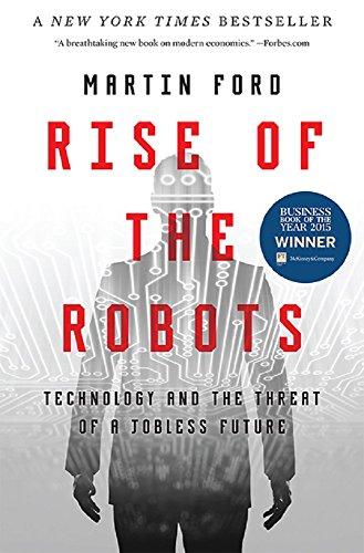 Robots And Empire Epub