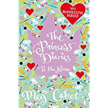 The Princess Diaries: To The Nines