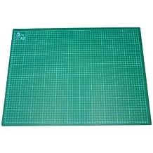 Am-Tech A2 Cutting Mat by Am-Tech