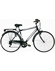 Frejus–71,1cm de vélo de randonnée homme