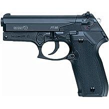 Gamo 11350N.Pistola Perdigón Gamo PT-80 Calibre 4,5mm. Potencia 3,4 Julios