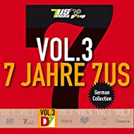 7 Jahre 7us, Vol. 3