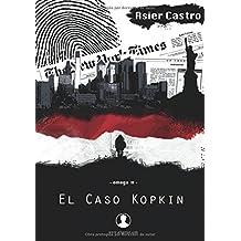 El caso Kopkin