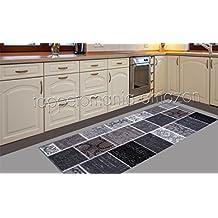 Amazon.it: tappeti cucina - EMMEVI