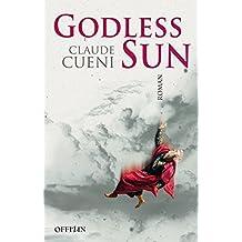 Godless Sun: Roman