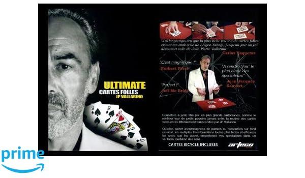 JEAN PIERRE VALLARINO TÉLÉCHARGER DVD