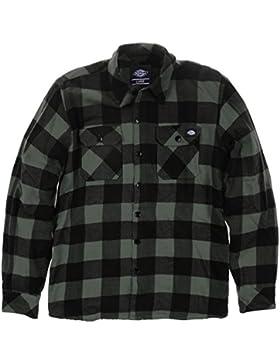 Dickies Sacramento-Camisa Hombre