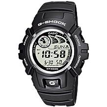 Casio G-Shock – Reloj Hombre Digital con Correa de Resina – G-2900F-8VER